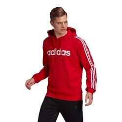 Buzo Essentials 3 Rayas Adidas