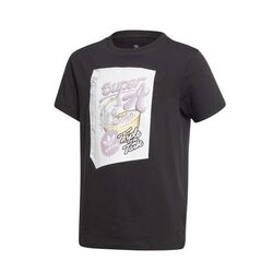 Remera Graphic Tee Adidas Original