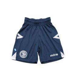 Shorts Short Oficial Bebe Independiente Rivadavia Mitre