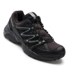 Zapatillas Xt Weeze W Salomon
