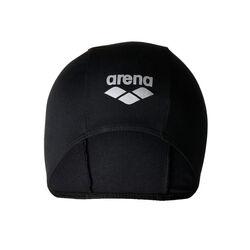 Gorra Polyester Jr Arena