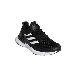 Zapatillas Rapidarun Adidas