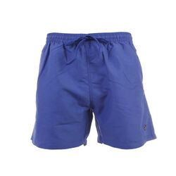 Mallas Short De Baño Slim Men Topper