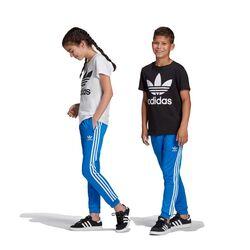 Pantalones  Superstar  Adidas Original