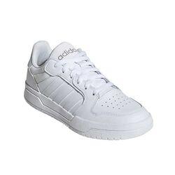 Zapatillas Entrap W Adidas