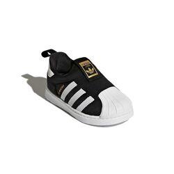 Zapatillas Zapatilla Superstar 360 I Adidas Original