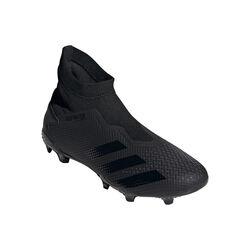 Botines Predator 20.3 Ll Fg Adidas