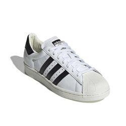 Zapatillas Superstar 20 Adidas Original