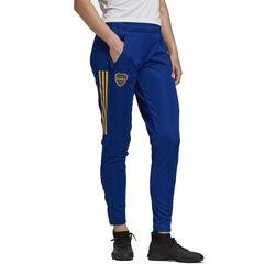 Boca Tr Ont W Adidas