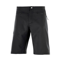 Shorts Outspeed Short M Salomon