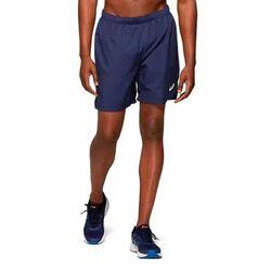 Shorts Short M Core Run 7 In Asics