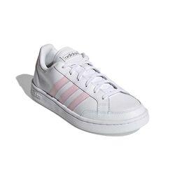 Zapatillas Grand Court Se Adidas