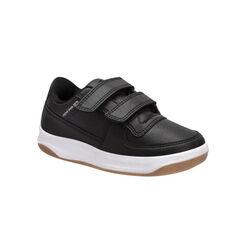 Zapatillas Boris Kids Velcro Topper