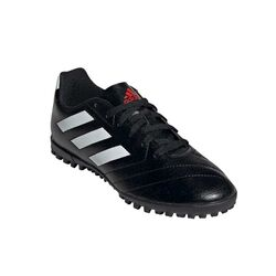 Botines Goletto Vii Tf J Adidas
