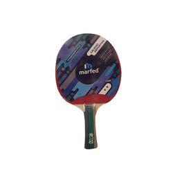 Paleta De Ping Pong Marfed 2 Estrellas