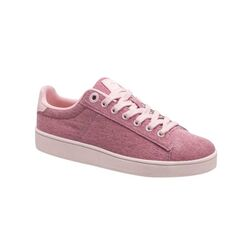 Zapatillas Candy Wash Topper