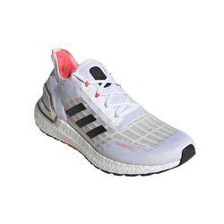 Zapatillas Ultraboost S Rdy Adidas