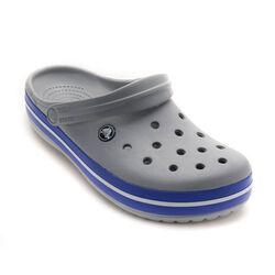 Ojotas Crocband Crocs