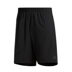 Shorts Short Own The Run 2 N1 Adidas