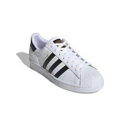 Zapatillas Superstar  Adidas Original