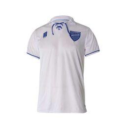 Camiseta Aniversario Godoy Cruz 100 Años Fiume Sport