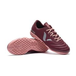 Botines Futbol Fire Reves