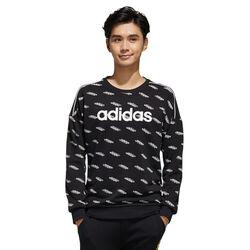 Buzo Favorites  Adidas