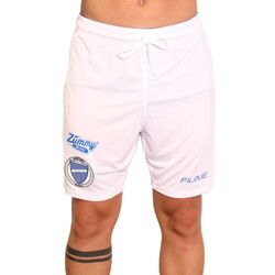 Short Alternativo  Fiume Sport