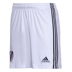 Shorts Tercer Uniforme River Plate Adidas