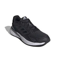 Zapatillas Response Run Adidas