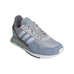 Zapatillas 8 K 2020 Adidas