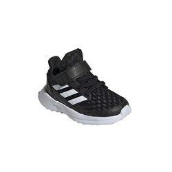 Zapatillas Rapidarun El I Adidas