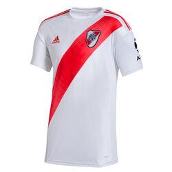 Camiseta Titular River Plate M Adidas
