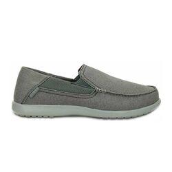 Zapatillas Crocs Santa Cruz 2 Luxe M