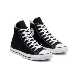 Zapatillas Chuck Taylor All Star Core Hi Converse