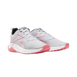 Zapatillas Zapatilla Liquifect 180 Sprin Reebok
