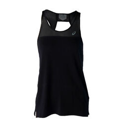 Musculosa Loose Strappy Asics