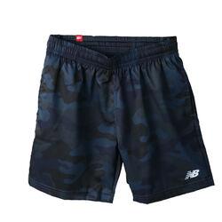 Shorts Printed Swimmwear New Balance