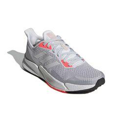 Zapatillas X9000 L2 Adidas