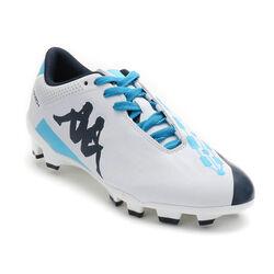 Botines  4 Soccer Starch Base Fg Kappa