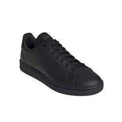 Zapatillas Advantage Base Adidas