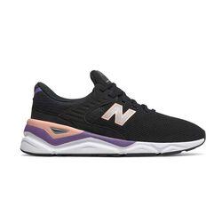 Zapatillas X90 New Balance
