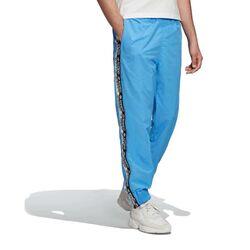 Pantalones  Vocal D Pant Adidas Original