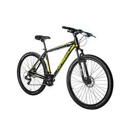 Bicicleta Mtb Sunshine R29 21 V F.Disco Top Mega