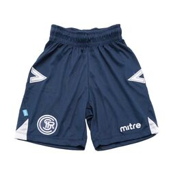 Short Oficial Junior Independiente Rivadavia Mitre