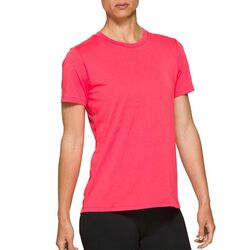 Remera W Core Train Tee Asics