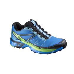 Zapatillas Wings Pro 2 M Salomon