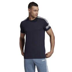 Remera M Crew T Adidas