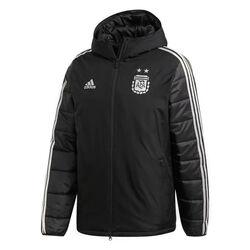 Campera Invierno Selección Argentina Wint Adidas