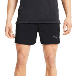 Shorts Run Favorite Woven R Session Puma